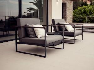 Мебель для отдыха «Лион»