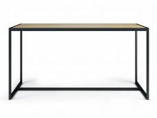 Стол «Лион» (1000 мм)