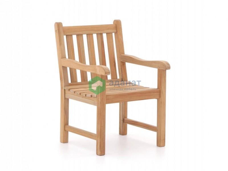 Кресло «Манчестер»