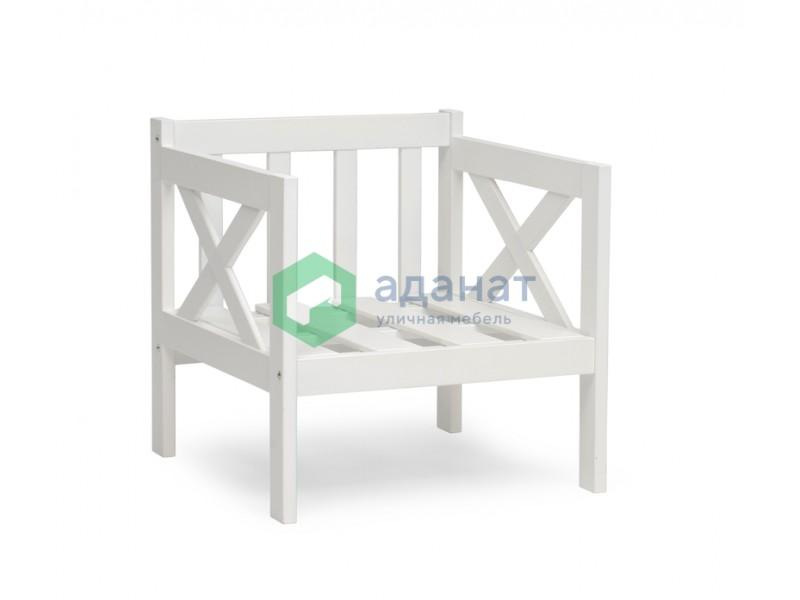 Кресло «Полет»