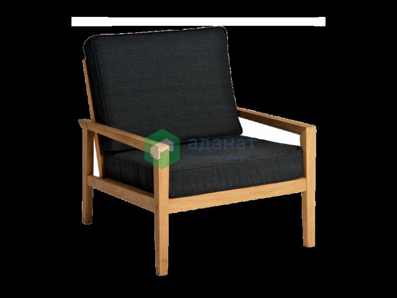 Кресло «Уют»