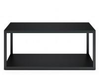 Кофейный столик «Лион»