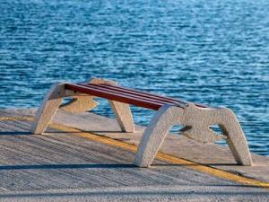 Уличная мебель для Республики Крым