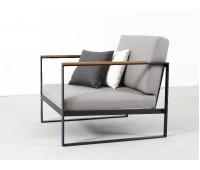 Кресло «Лион»