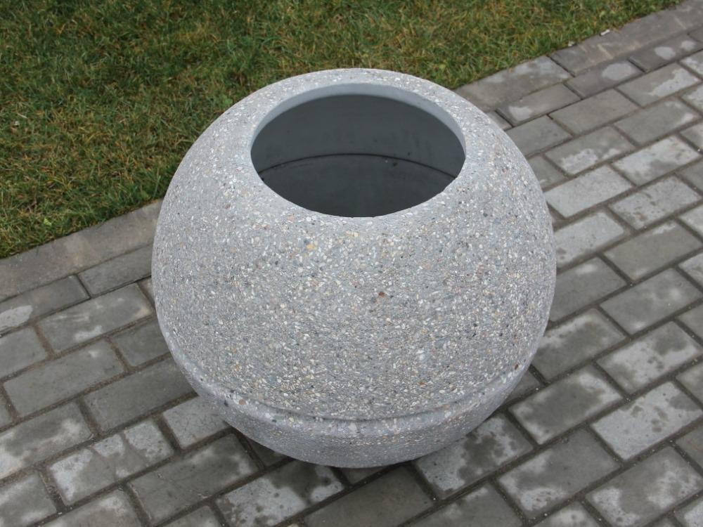 Арт бетон цветочницы штроборез купить в челябинске цена по бетону