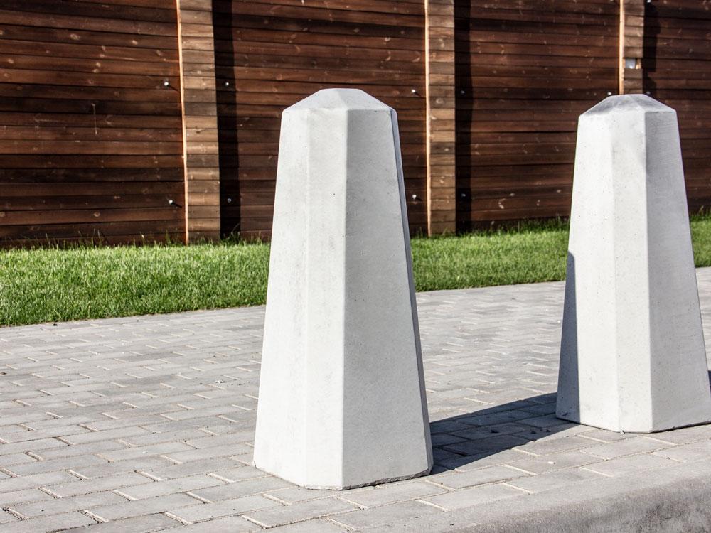 Бастион бетон смесь бетонная м200 цена